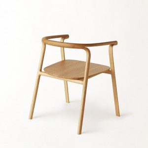 splinter_armchair02