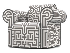 moooi_sofa_color