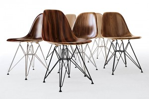 eames-chairs2