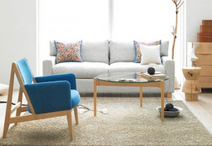 furniture_sofa