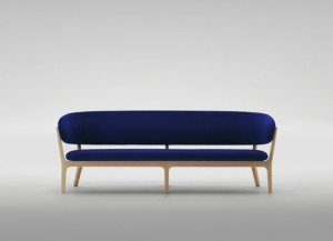 rd_1401_3seatersofa_beech_S