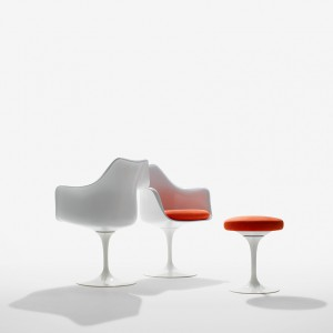 saarinen-tulip-side-chairs-4882_z