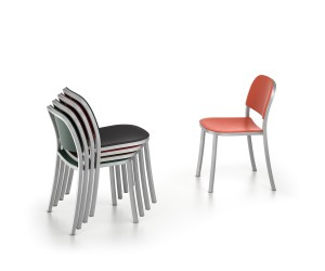 2. Emeco_1_Inch_Chairs_by_Jasper_Morrison_colors