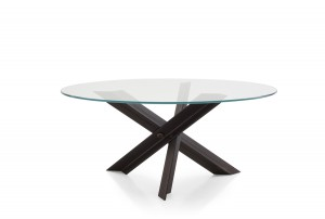 Mario Bellini - Bolt Table_01