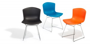 bertoia-molded-shell-chair-hero