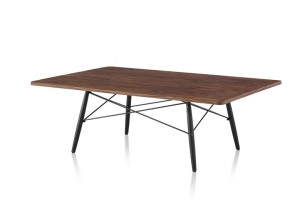 eames-coffee-table